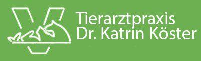 Tierärztin Dr. Katrin Köster